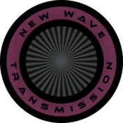 Radio New Wave Transmission