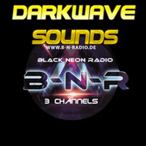 Dark Wave Sounds