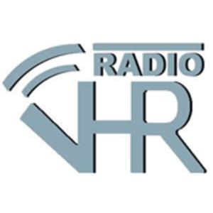 Radio Radio VHR - Volksmusik