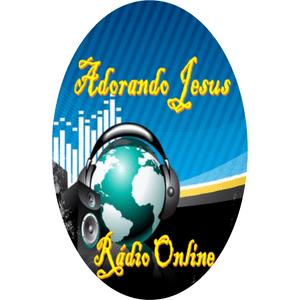Radio Rádio Online Adorando Jesus