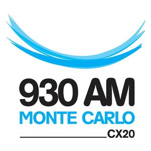 Radio Radio Monte Carlo 930 AM