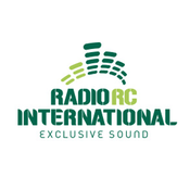 Radio Radio RC International