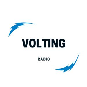 Radio voltingradio