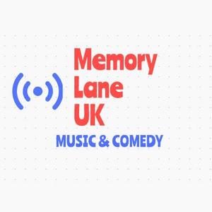 Memory Lane UK Radio